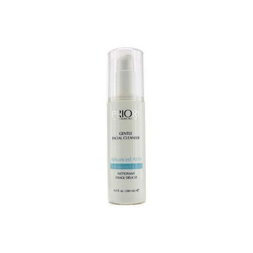 Advanced AHA Gentle Facial Cleanser (Salon Product) 180ml/6oz