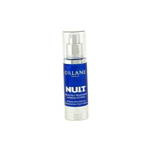 Extreme Anti-Wrinkle Regenerating Night Serum  30ml/1oz
