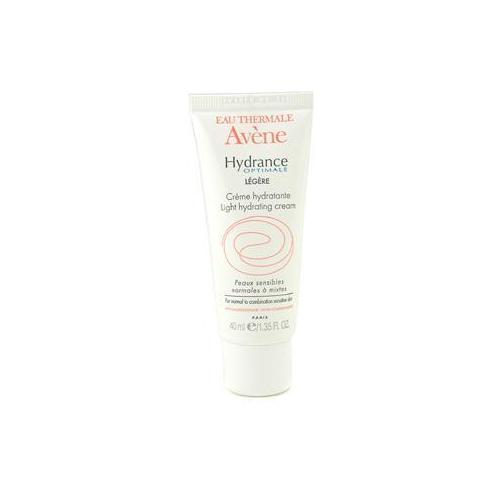 Hydrance Optimale Light Hydrating Cream - For Normal To Combination Sensitive Skin 40ml/1.35oz