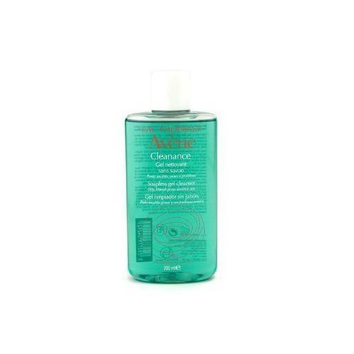 Cleanance Soapless Gel Cleanser  200ml/6.76oz