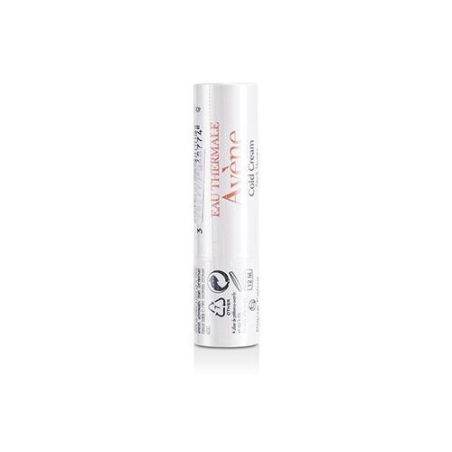 Cold Cream Lip Balm  4g/0.14oz