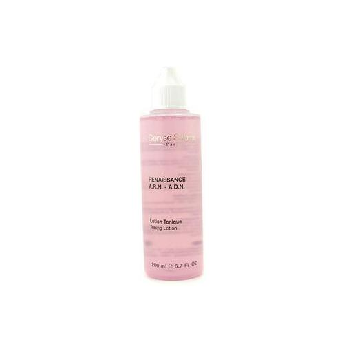 Competence Anti-Age Toning Lotion 200ml/6.7oz