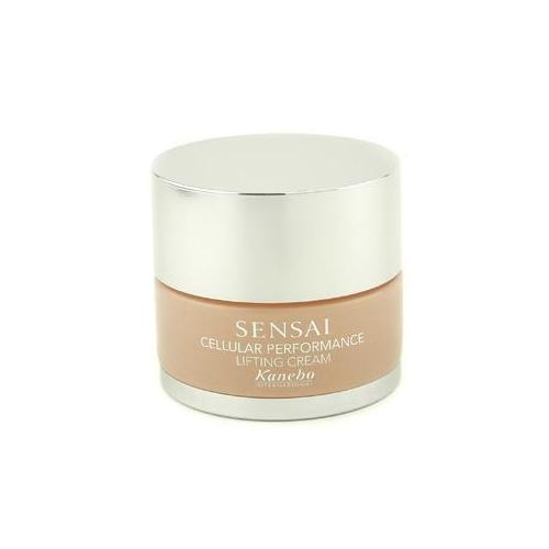 Sensai Cellular Performance Lifting Cream  40ml/1.4oz