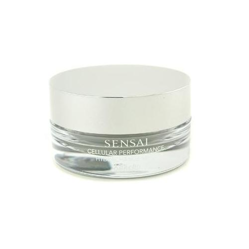 Sensai Cellular Performance Hydrachange Mask  75ml/2.62oz