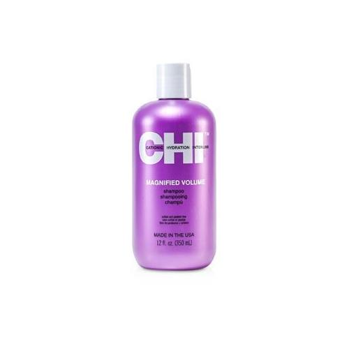 Magnified Volume Shampoo  355ml/12oz