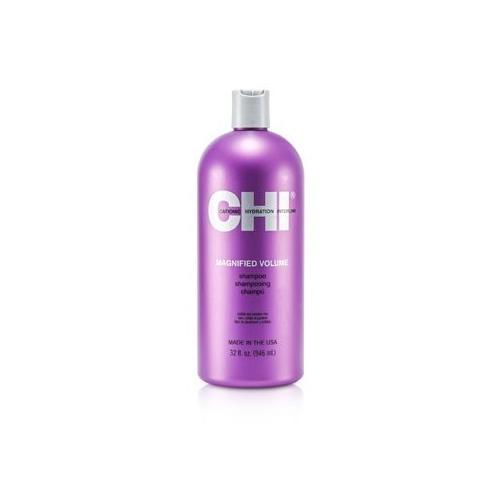 Magnified Volume Shampoo  946ml/32oz