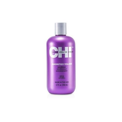 Magnified Volume Conditioner  355ml/12oz