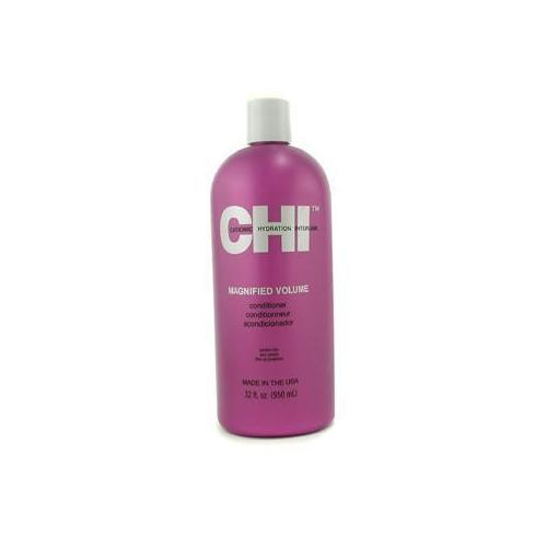 Magnified Volume Conditioner  950ml/32oz