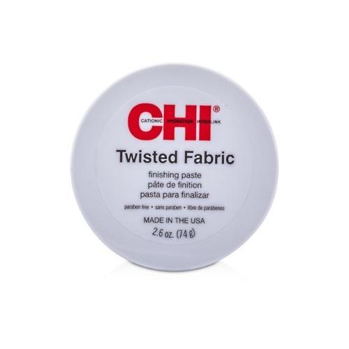 Twisted Fabric (Finishing Paste)  74g/2.6oz