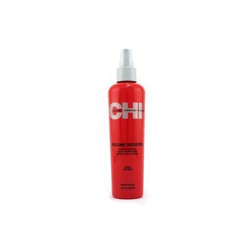 Volume Booster (Liquid Bodifying Glaze)  237ml/8oz