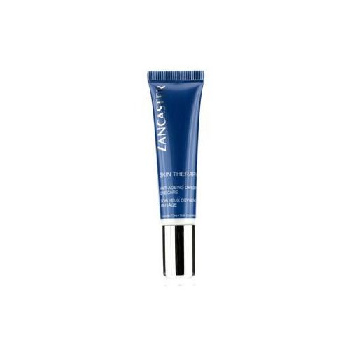Skin Therapy Anti-Ageing Oxygen Eye Care 15ml/0.5oz