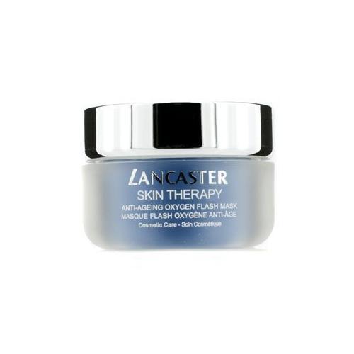 Skin Therapy Anti-Ageing Oxygen Flash Mask 50ml/1.7oz
