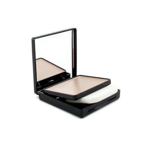 Sheer Satin Cream Compact Foundation - #01 Light  5g/0.17oz