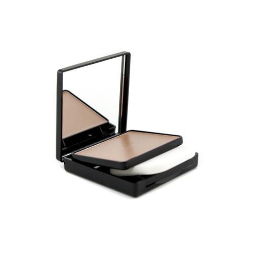 Sheer Satin Cream Compact Foundation - #05 Natural  5g/0.17oz
