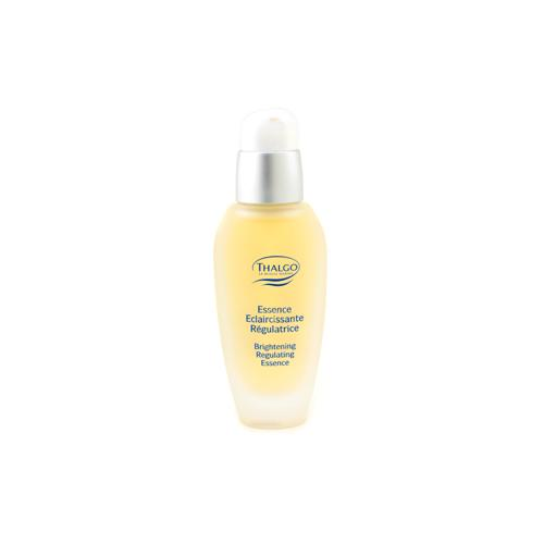 Brightening Regulating Essence 30ml/1.01oz