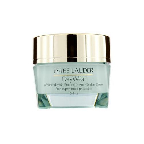 DayWear Advanced Multi-Protection Anti-Oxidant Cream SPF15 (For N/C Skin)  30ml/1oz