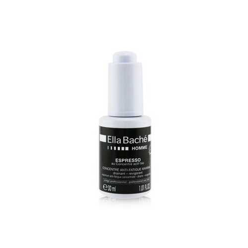 Maximum Anti-Fatigue Concentrate (Salon Size)  30ml/1.07oz