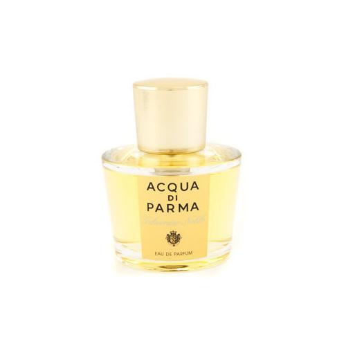 Gelsomino Nobile Eau De Parfum Spray  50ml/1.7oz