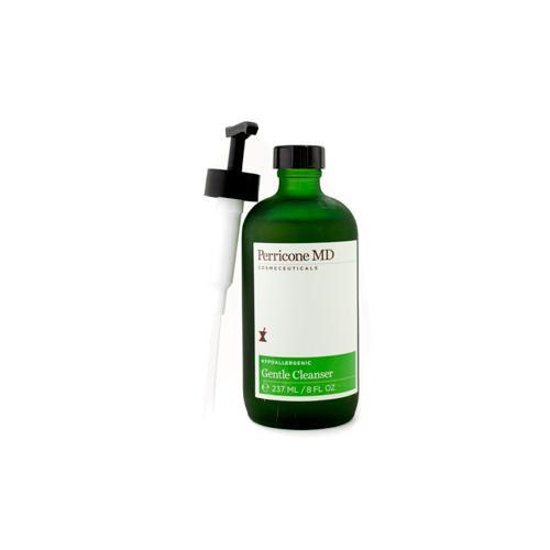 Hypoallergenic Gentle Cleanser 237ml/8oz