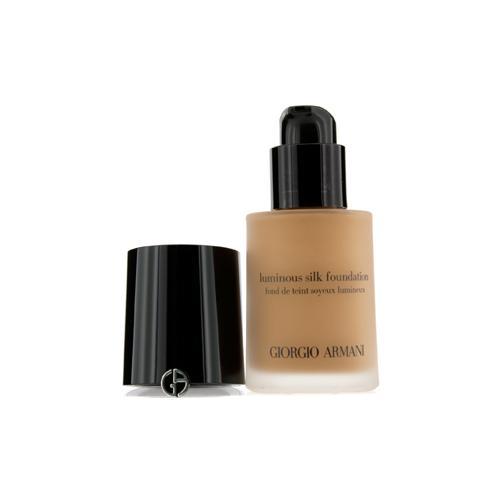 Luminous Silk Foundation - # 9 Natural Suede  30ml/1oz