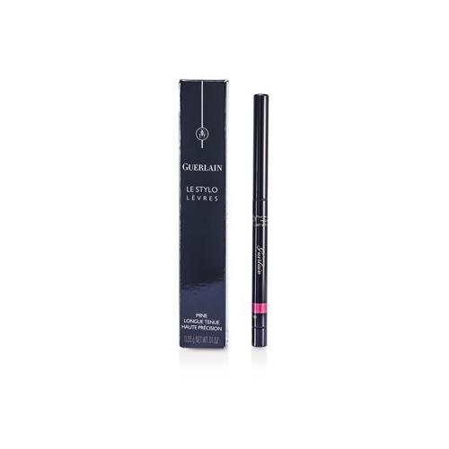 Lasting Colour High Precision Lip Liner - #64 Pivoine Magnifica  0.35g/0.01oz