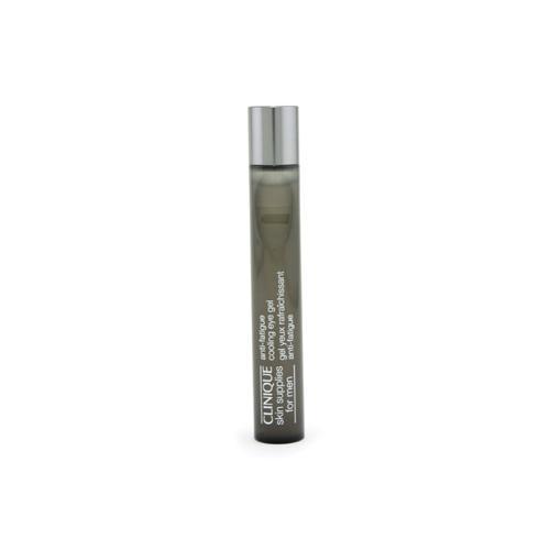 Anti-Fatigue Cooling Eye Gel  15ml/0.5oz