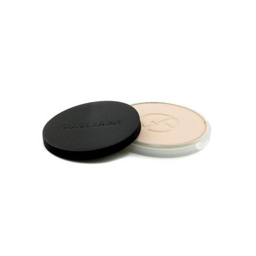 Lasting Silk UV Compact Foundation SPF 34 (Refill) - # 3 (Light Sand)  9g/0.3oz