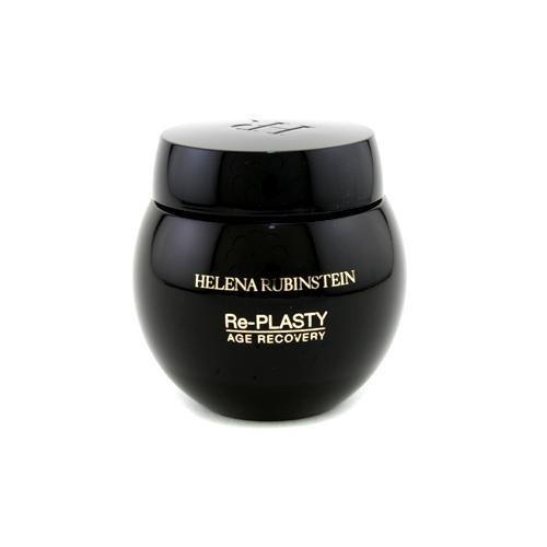 Prodigy Re-Plasty Age Recovery Skin Regeneration Accelerating Night Care 50ml/1.75oz