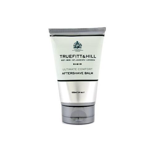 Ultimate Comfort Aftershave Balm (Travel Tube) 100ml/3.4oz