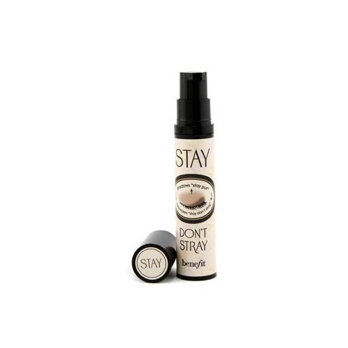 Stay Don't Stray (Stay Put Primer for Concealers & Eyeshadows) - Light/Medium 10ml/0.33oz