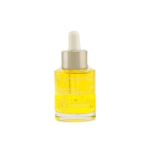 Face Treatment Oil - Santal (For Dry Skin)  30ml/1oz