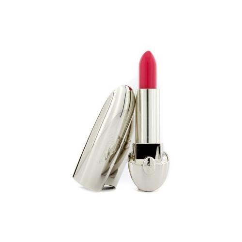 Rouge G Jewel Lipstick Compact - # 71 Girly  3.5g/0.12oz
