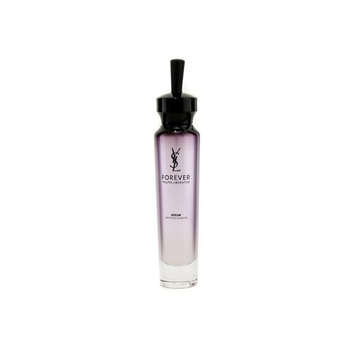 Forever Youth Liberator Serum 50ml/1.6oz