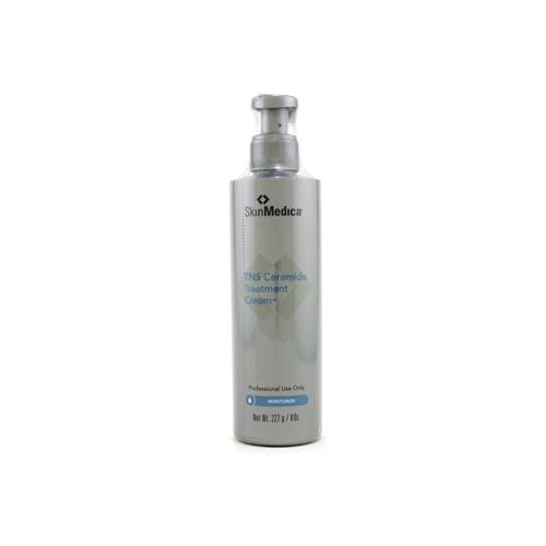 TNS Ceramide Treatment Cream (Salon Size) 227g/8oz