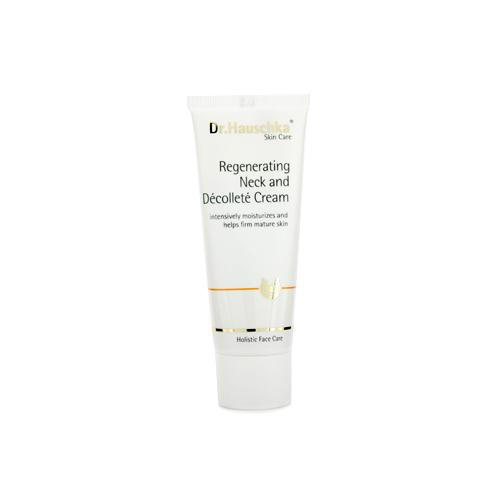 Regenerating Neck And Decollete Cream  40ml/1.41oz