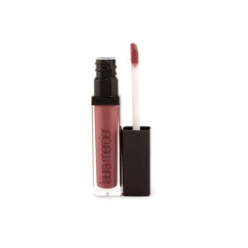 Lip Glace - Desert Rose  4.5g/0.15oz
