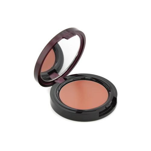 The Elegant Lip Gloss - # Vizcaya 3.65g/0.13oz