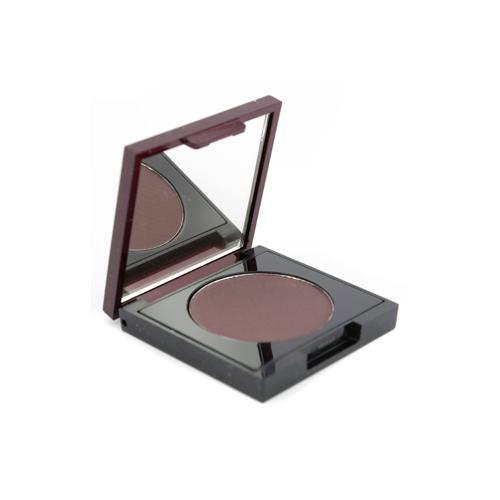 The Essential Eye Shadow Single - Aubergine (Clay Matte) 2g/0.07oz