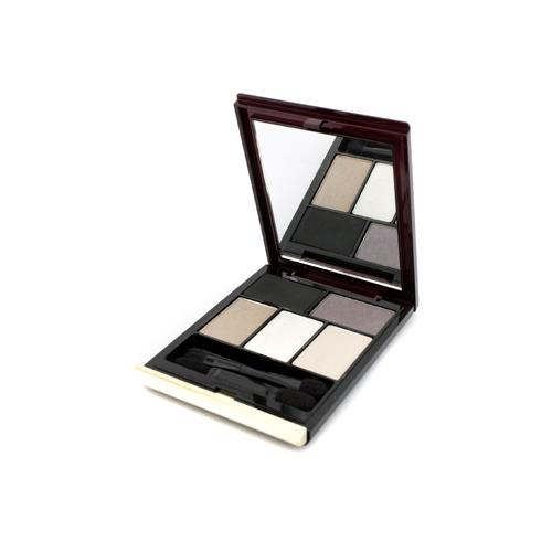The Essential Eye Shadow Set - Palette #2 5x1g/0.04oz