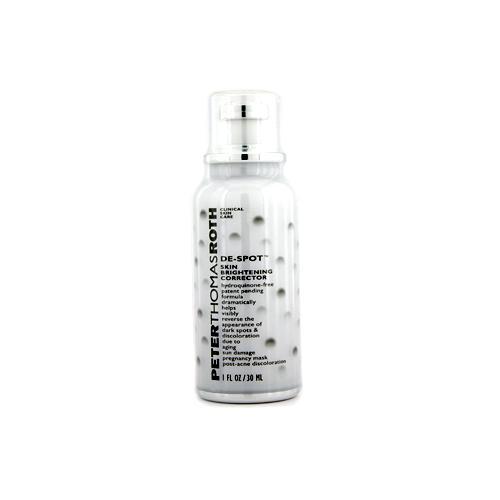 De-Spot Skin Brightening Corrector 30ml/1oz