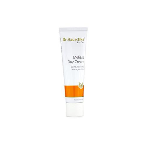 Melissa Day Cream  30g/1oz