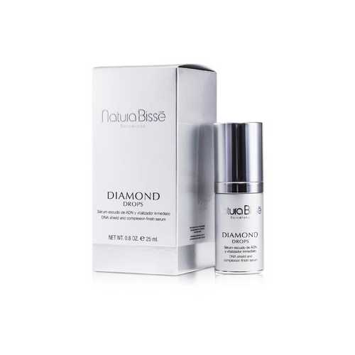 Diamond Drops 25ml/0.8oz
