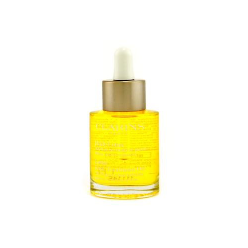 Face Treatment Oil - Lotus (For Oily or Combination Skin)  30ml/1oz