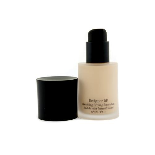 Designer Lift Smoothing Firming Foundation SPF20 - # 5  30ml/1oz