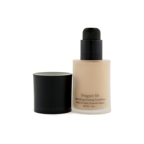 Designer Lift Smoothing Firming Foundation SPF20 - # 7 30ml/1oz