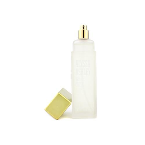 White Musk Eau De Toilette Spray 100ml/3.4oz