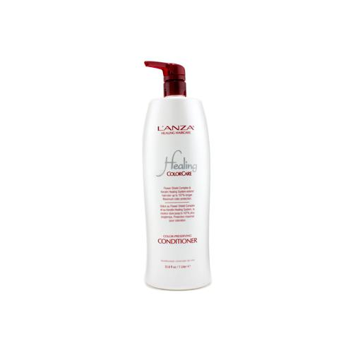 Healing ColorCare Color Preserving Conditioner  1000ml/33.8oz
