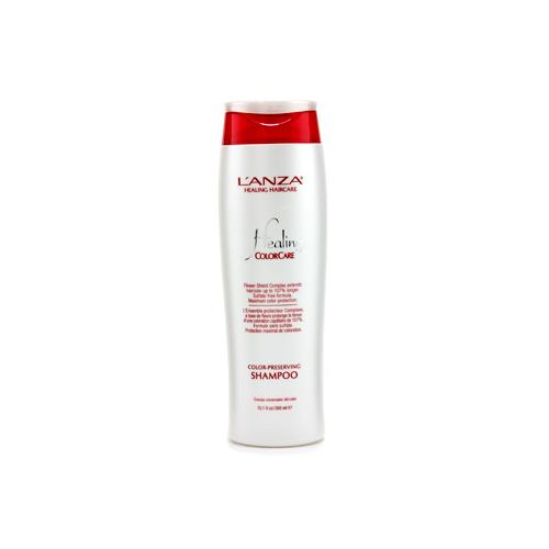 Healing ColorCare Color Preserving Shampoo  300ml/10.1oz