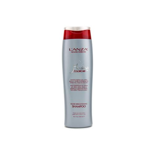 Healing ColorCare Silver Brightening Shampoo  300ml/10.1oz