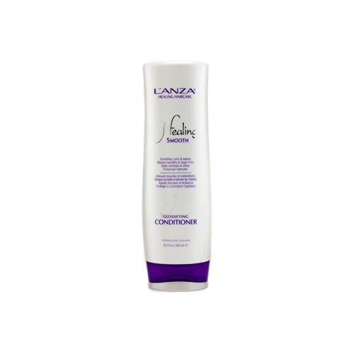Healing Smooth Glossifying Conditioner  250ml/8.5oz